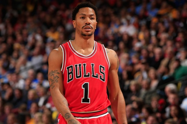 0b4fa31c097a Derrick Rose Claims Accuser Consented to Group Sex