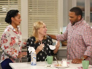 blackish - tracee ellis ross nicole sullivan anthony anderson1