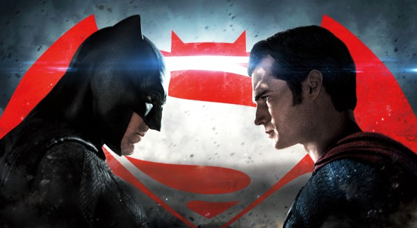 Discussions: Tweets/Instagram - Page 27 Batman-v-superman-dawn-of-justice_bb788b6f-e1459188872342
