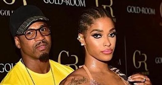 0104c24d9061 Stevie J Will Serve Time for Not Paying  1.3 Million in Child Support