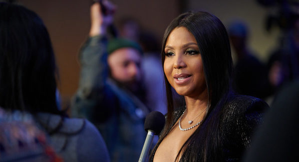 Toni+Braxton+Premiere+Lifetime+Faith+Under+Cno_1My3xzLl