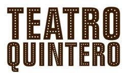 Oferta Teatro Quintero