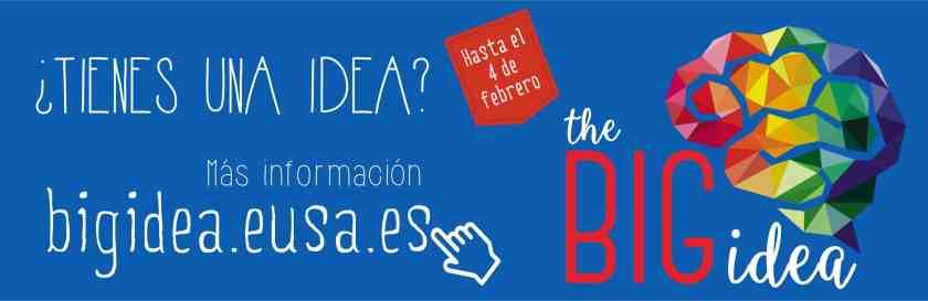 BIGidea