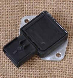4707286af for jeep chrysler dodge plymouth radiator cooling fan relay 702706028875 ebay [ 1110 x 1110 Pixel ]