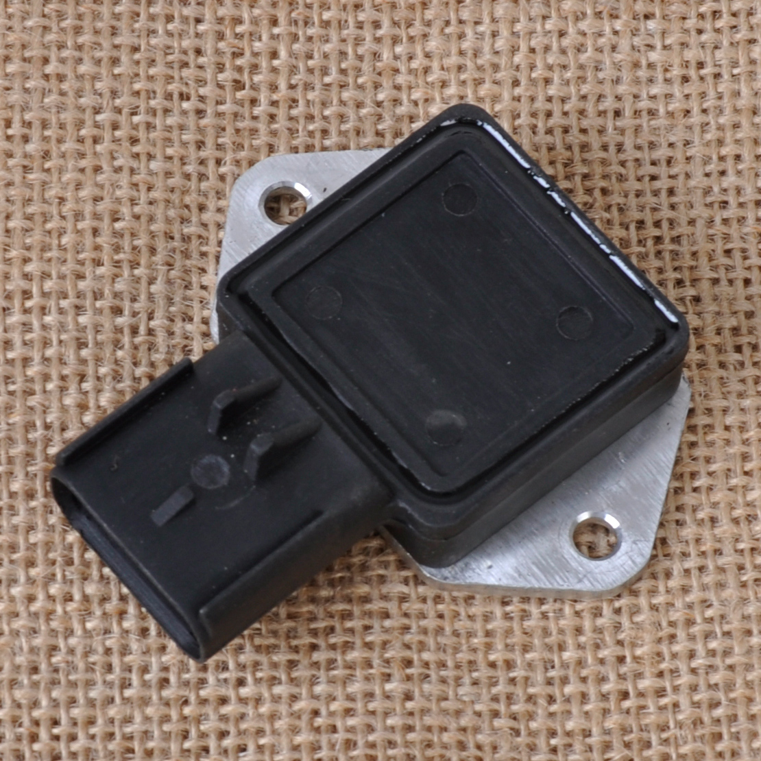 hight resolution of 4707286af for jeep chrysler dodge plymouth radiator cooling fan relay 702706028875 ebay