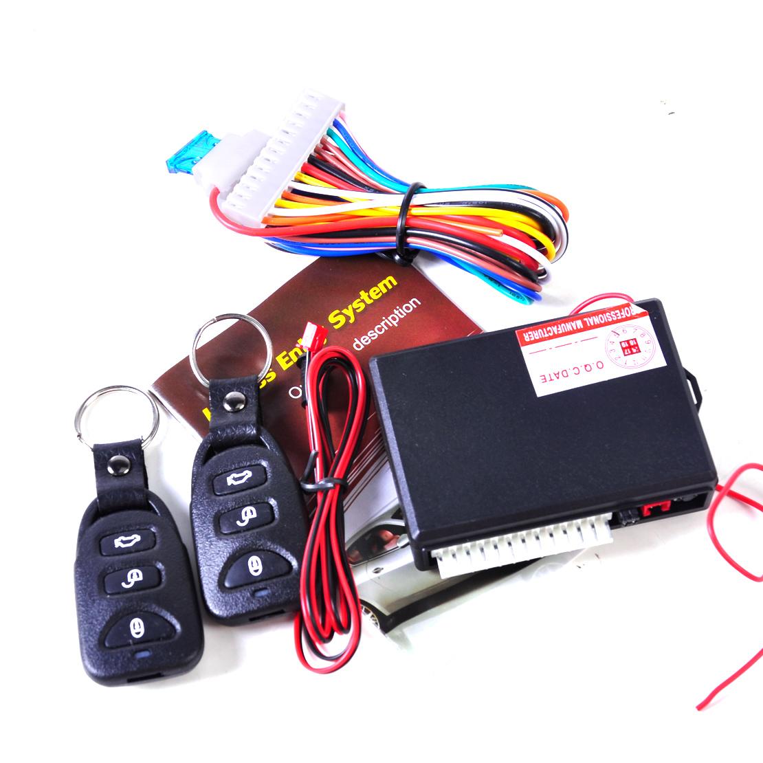 Wiring Harness Kit For 2016 Kia Sorento In Addition 2013 Kia Sorento