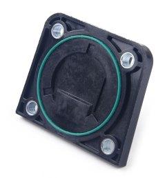 image is loading cam position sensor 5269704ab for dodge chrysler sebring  [ 1110 x 1110 Pixel ]