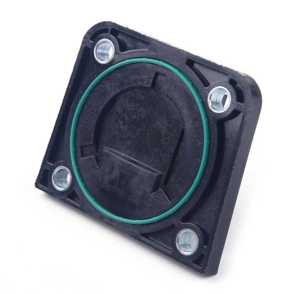 medium resolution of image is loading cam position sensor 5269704ab for dodge chrysler sebring