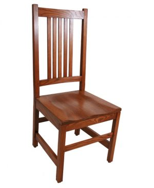 harvard chair for sale yellow leather with ottoman traditional hardwood chairs selection eustis arts and crafts