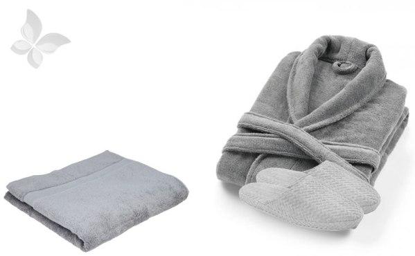 Euthalia-handdoek-badjas-slippers
