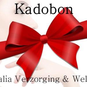 Euthalia-wellness-kadobon