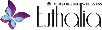 logo-euthalia-Italië Wellness