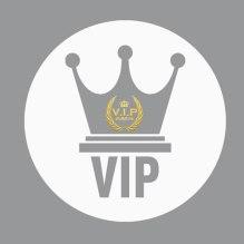 Euthalia VIP Arrangement