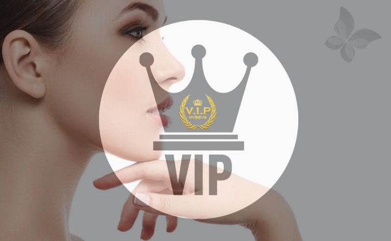 Euthalia-VIP
