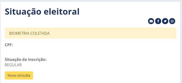situacao-eleitoral-cpf
