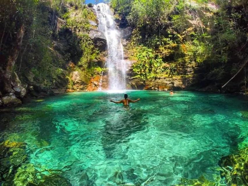 10-destinos-nacionais-para-visitar-quando-a-quarentena-acabar-pirenopolis-curta-mais