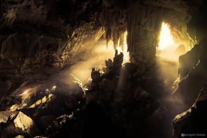 petar-sao-paulo- viagem-turismo