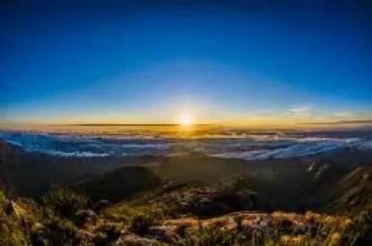 10-destinos-nacionais-para-visitar-quando-a-quarentena-acabar-serra-do-caparao-igor-tibirica-mendes