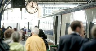 20111010_schengen_124_train_upr