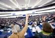 Schwerpunkte der Plenartagung vom 16. bis 19. Dezember 2019 – Straßburg