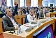 Mobilitätspaket: Position des Parlaments zur Reform des EU-Güterkraftverkehrs