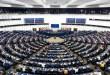 Laufende Ermittlungen beeinträchtigt, falls Premierminister Maltas im Amt bleibt