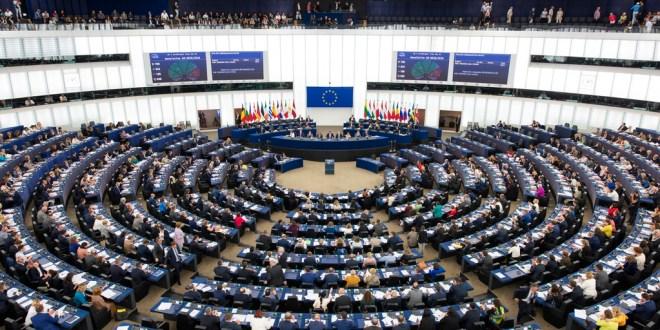 Schutz der Biodiversität weltweit: Parlament fordert verbindliche Ziele