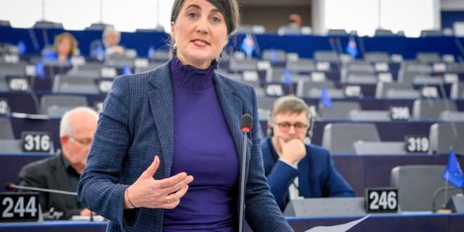 EU-Investitionshaushalt für 2020: Ein Schub für den Klimaschutz