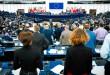 Albanien, Nordmazedonien: Nein zum Start von Beitrittsverhandlungen ein Fehler