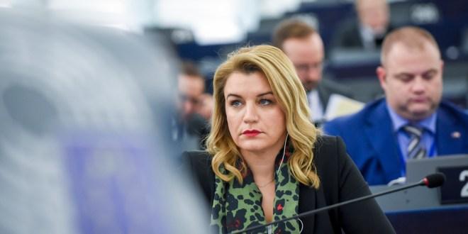 Rechtsstaatlichkeit: Lage in Polen und Ungarn hat sich verschlechtert