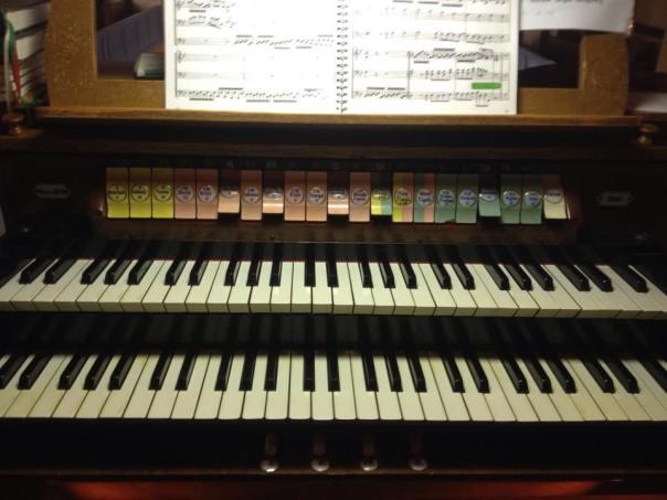 orgel-facebook