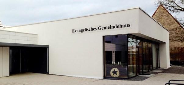 gemeindehaus-neulussheim