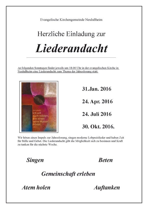 Einladung__Liederandacht_2016-(1)2