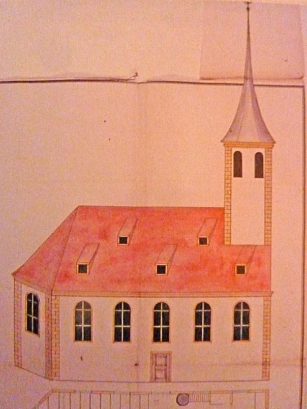SB1-ev.-Kirche-Modell-001