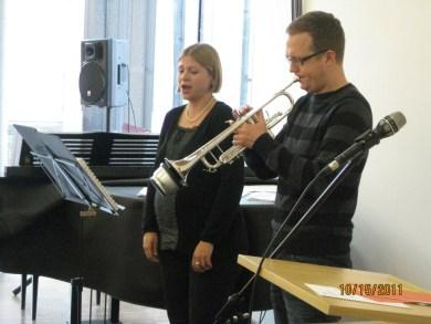 Eva-und-Ben-Fr.Fr.-2011