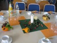 Frauenfrühstück-2011
