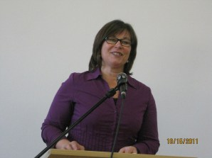 Referentin-Sibylle-Stegmaier