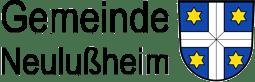 Gemeinde Neulußheim