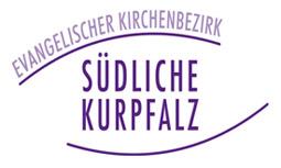 Evangelische Kirche in der Südlichen Kurpfalz