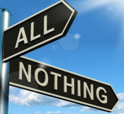 all_nothing