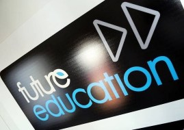 Future education 1