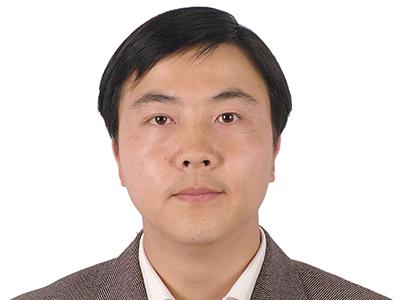 Hongyu LIU