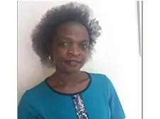 Angela Kisakye