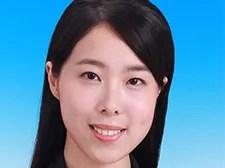 Yinzi Jin