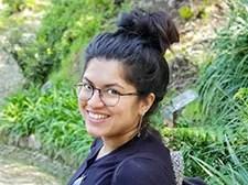 Nandini Sarkar