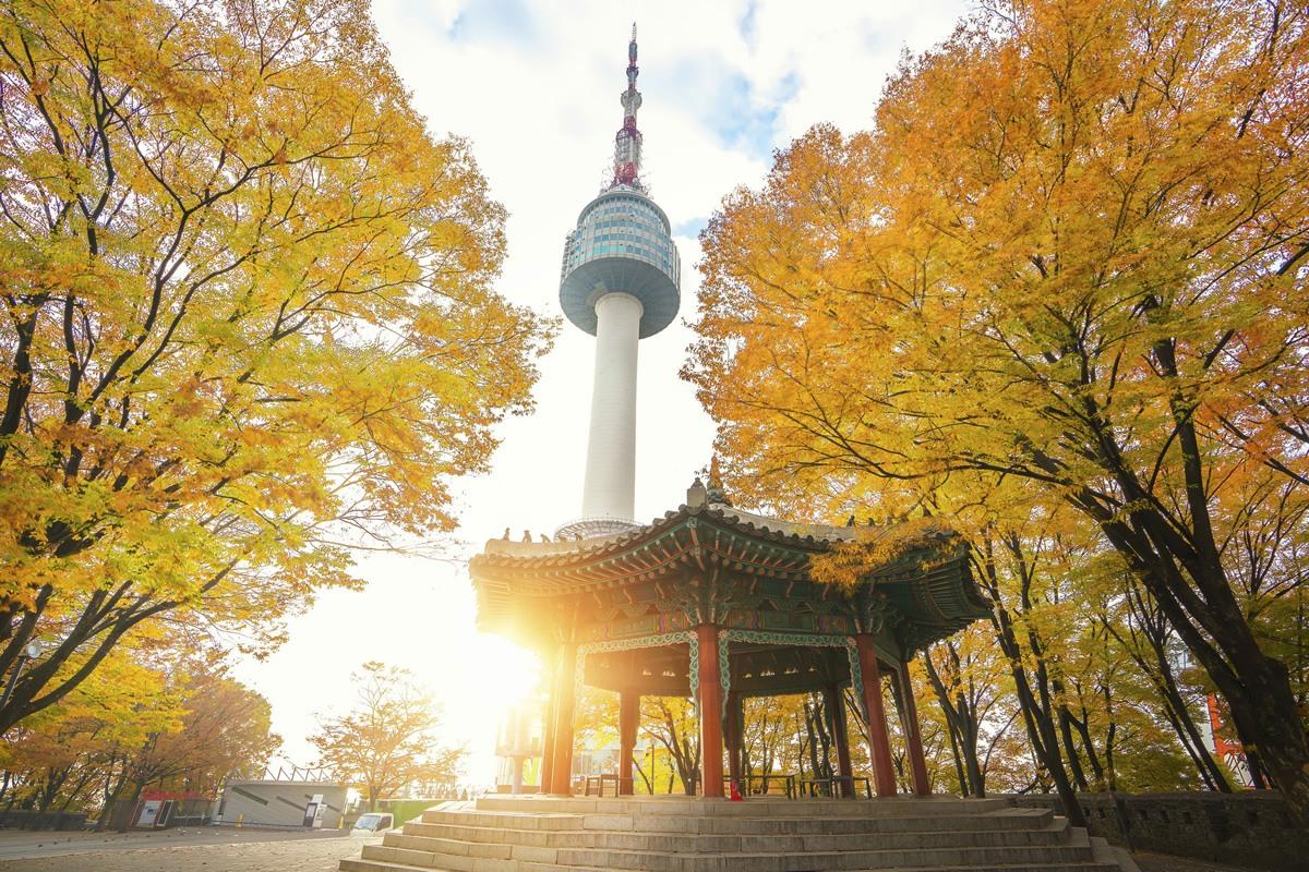 優惠與訂票- EVA Choices_Seoul - 長榮航空 | 臺灣 Taiwan (繁體中文)