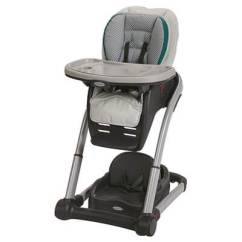 Best Folding High Chair Inexpensive Covers 5 Chairs 2019 Trusted Review Eva Baby Gear Graco Blossom 6 In 1 Convertible Highchair