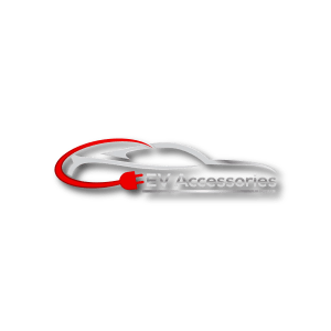 EV Accessories Recommended Products