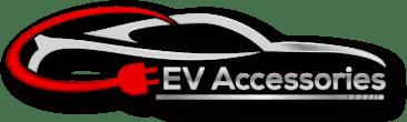 EV Accessories Ltd