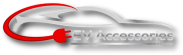 EVAccessories Logo